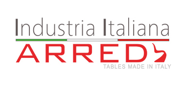 Industria Italiana arredi web agency udine milano digital lab marketing udine milano
